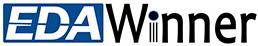 深圳市英达教育科技有限公司
